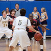LHS VAR BOYS BI-DIST BB-HIGH PARK 022211_105