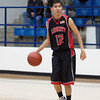 LHS VAR BOYS BI-DIST BB-HIGH PARK 022211_066