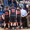 LHS VAR BOYS BI-DIST BB-HIGH PARK 022211_083