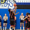 LHS VAR BOYS BI-DIST BB-HIGH PARK 022211_092