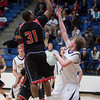 LHS VAR BOYS BI-DIST BB-HIGH PARK 022211_068