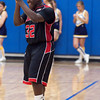 LHS VAR BOYS BI-DIST BB-HIGH PARK 022211_128