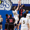 LHS VAR BOYS BI-DIST BB-HIGH PARK 022211_099
