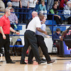 LHS VAR BOYS BI-DIST BB-HIGH PARK 022211_133