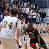 LHS VAR BOYS BI-DIST BB-HIGH PARK 022211_094