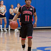 LHS VAR BOYS BI-DIST BB-HIGH PARK 022211_079
