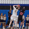 LHS VAR BOYS BI-DIST BB-HIGH PARK 022211_071