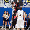 LHS VAR BOYS BI-DIST BB-HIGH PARK 022211_106