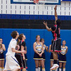 LHS VAR BOYS BI-DIST BB-HIGH PARK 022211_045