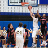 LHS VAR BOYS BI-DIST BB-HIGH PARK 022211_077