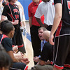 LHS VAR BOYS BI-DIST BB-HIGH PARK 022211_035