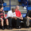 LHS VAR BOYS BI-DIST BB-HIGH PARK 022211_102