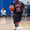 LHS VAR BOYS BI-DIST BB-HIGH PARK 022211_062