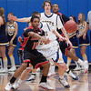 LHS VAR BOYS BI-DIST BB-HIGH PARK 022211_033