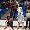 LHS VAR BOYS BI-DIST BB-HIGH PARK 022211_067