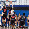 LHS VAR BOYS BI-DIST BB-HIGH PARK 022211_123