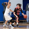 LHS VAR BOYS BI-DIST BB-HIGH PARK 022211_029