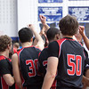 LHS VAR BOYS BI-DIST BB-HIGH PARK 022211_036