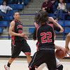 LHS VAR BOYS BI-DIST BB-HIGH PARK 022211_055