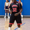 LHS VAR BOYS BI-DIST BB-HIGH PARK 022211_127