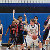 LHS VAR BOYS BI-DIST BB-HIGH PARK 022211_075