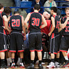 LHS VAR BOYS BI-DIST BB-HIGH PARK 022211_113
