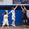 LHS VAR BOYS BI-DIST BB-HIGH PARK 022211_039