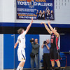 LHS VAR BOYS BI-DIST BB-HIGH PARK 022211_044