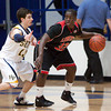 LHS VAR BOYS BI-DIST BB-HIGH PARK 022211_037