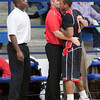 LHS VAR BOYS BI-DIST BB-HIGH PARK 022211_121