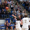 LHS VAR BOYS BI-DIST BB-HIGH PARK 022211_093