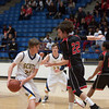 LHS VAR BOYS BI-DIST BB-HIGH PARK 022211_053