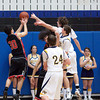 LHS VAR BOYS BI-DIST BB-HIGH PARK 022211_078