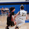 LHS VAR BOYS BI-DIST BB-HIGH PARK 022211_081
