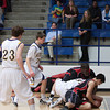 LHS VAR BOYS BI-DIST BB-HIGH PARK 022211_040