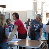 003-LHS-HHS-IMG_5600