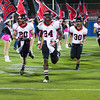 129-LHS-WHS102811-IMG_5325 copy