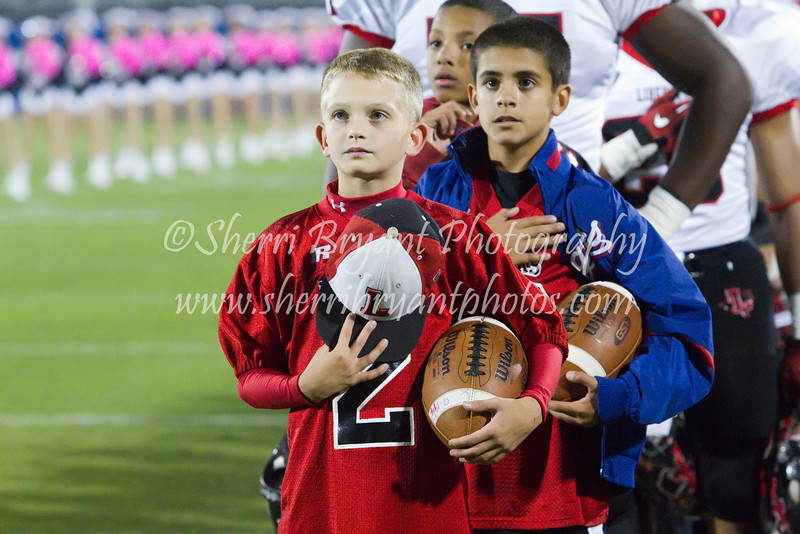 139-LHS-WHS102811-IMG_5348 copy