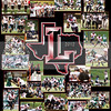 LHS-POTEET FIELDHOUSE COLLAGE 2012
