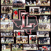 LHS-THE COLONY FIELDHOUSE COLLAGE 2012