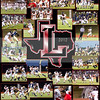 LHS-LITTLE ELM FIELDHOUSE COLLAGE 2012