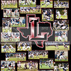 LHS-WYLIE EAST FIELDHOUSE COLLAGE 2012