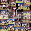 LHS-HHS FIELDHOUSE COLLAGE 2012