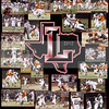 LHS-WHS FIELDHOUSE COLLAGE 2012