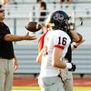 LHS-WYLIE 090712_009