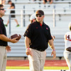 LHS-WYLIE 090712_010