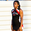 LHS-WYLIE 090712_032