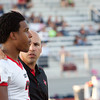 LHS-WYLIE 090712_025