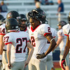LHS-WYLIE 090712_007