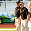 LHS-WYLIE 090712_011